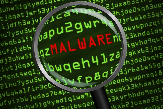 how to avoid malware and viruses