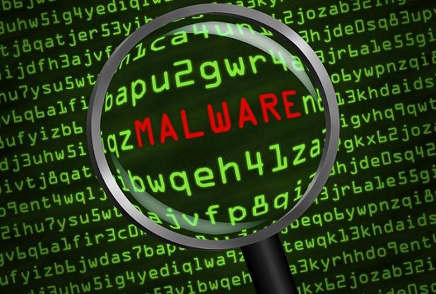 Virus e malware