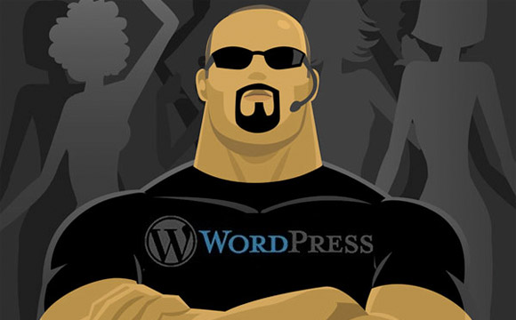 Aumentare sicurezza Wordpress