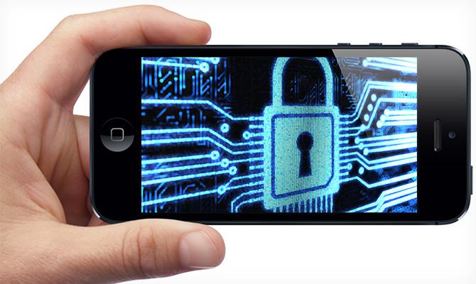 Mobile security privati aziende